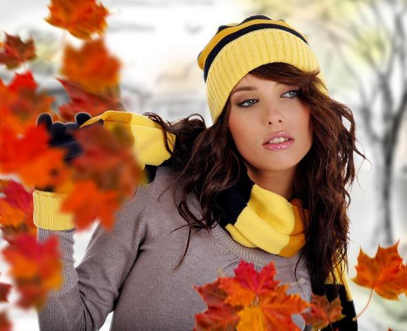Laredout предлагает собрать коллекцию мини-цен на вещи сезона Осень-Зима-2015