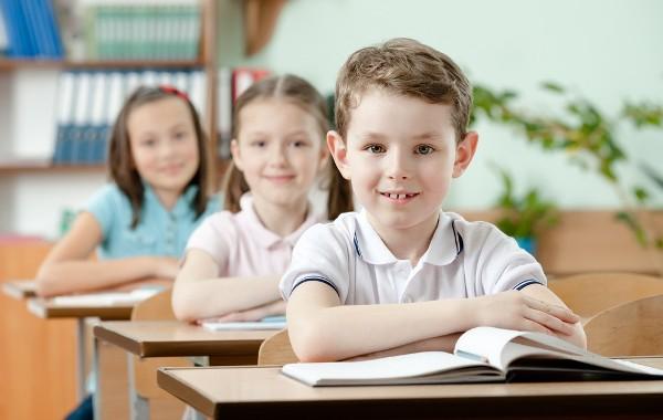Школьная обувь со скидкой до 30 % в Kinderly