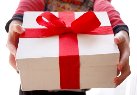 Покупай ASUS в OGO! и получай до 500 рублей в подарок