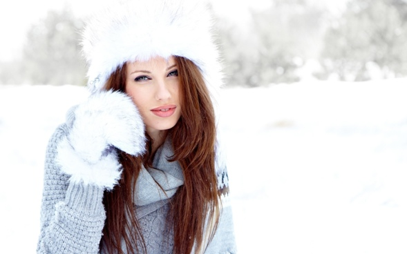 «Большая снежная распродажа» в Wildberries: - 45 % на всё