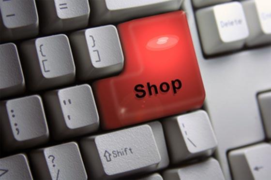 Заказывай товары в немецких магазинах с бесплатной доставкой на Shopotam