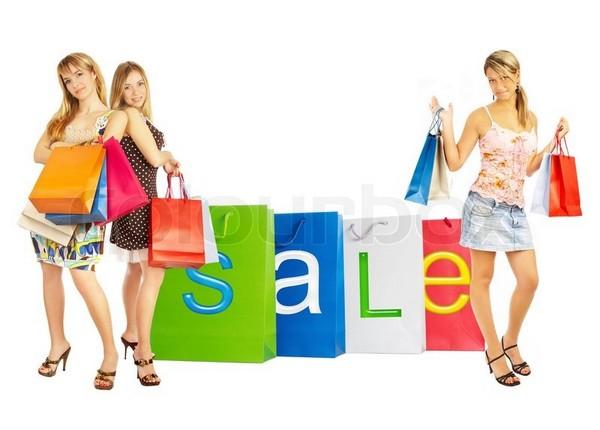 Распродажи на YOOX
